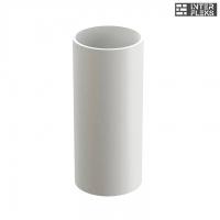 Труба Водосточная Docke Standard 80 мм