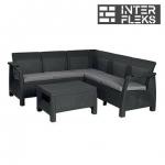 Угловой диван Yalta Corner Set