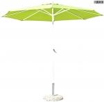 Зонт уличный 4VILLA Турин d270