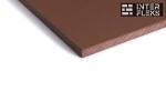 Фасадная панель Cembrit Solid