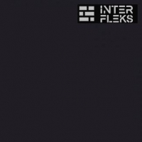 Фасадная HPL панель FUNDERMAX Max Exterior F 0080 Black