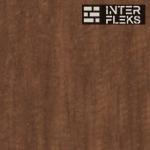 Фасадная HPL панель FUNDERMAX Max Exterior F 0932 Akro Terra