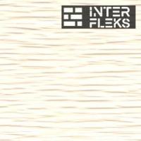 Фасадная панель (сайдинг) Nichiha EFX2953