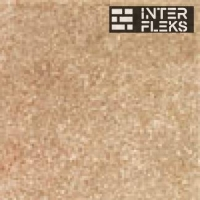 Террасная плитка Agrob Buchtal Marino umber-brown
