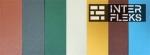 Фиброцементная панель ТД ЛТМ CEMCOLOUR окрашенная в массе