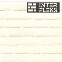 Фасадная панель (сайдинг) Nichiha EPB324