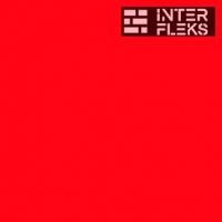Фасадная HPL панель FUNDERMAX Max Exterior F 0674 Mars Red