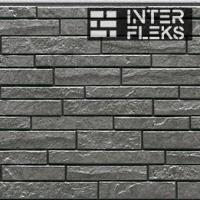 Фасадная панель (сайдинг) Nichiha EFX3354