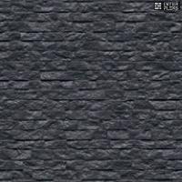 Фасадная панель (сайдинг) Konoshima под камень ORA157-W127