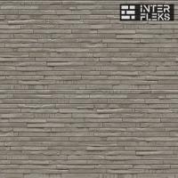 Фасадная панель (сайдинг) KMEW под камень NW4694A