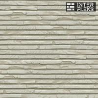 Фасадная панель (сайдинг) KMEW под камень NH5145U