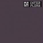 Фасадная HPL панель FUNDERMAX Max Interior F 0077 Charcoal