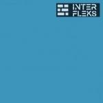 Фасадная HPL панель FUNDERMAX Max Exterior F 0712 Steel Blue