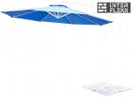 Зонт уличный 4VILLA Ареццо d300