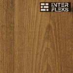 Фасадная HPL панель FUNDERMAX Max Exterior F 0803 Tyrol Pine