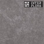 Террасная плитка Agrob Buchtal Capestone anthracite
