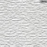 Фасадная панель (сайдинг) Konoshima под камень ORA157398D