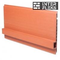 Фасадная керамическая панель TEMPIO FK-1BB 5/16