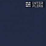 Фасадная HPL панель FUNDERMAX Max Exterior F 0702 Night Blue