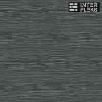 Фасадная панель (сайдинг) KMEW под штукатурку NH3756A
