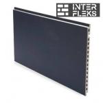 Фасадная керамическая панель TEMPIO FK-16