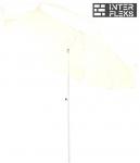 Зонт уличный 4VILLA Тревизо наклонный d250