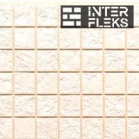 Фасадная панель (сайдинг) Nichiha EFX4051
