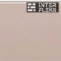 Фасадная панель (сайдинг) Nichiha EPS243N