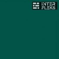 Фасадная HPL панель FUNDERMAX Max Exterior F 0591 Fir Green