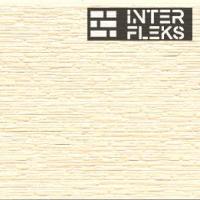 Фасадная панель (сайдинг) Nichiha WFX563