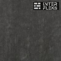 Фасадная HPL панель FUNDERMAX Max Exterior F 0159 Afro Black