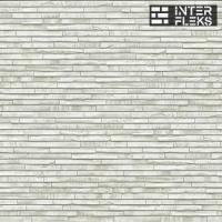 Фасадная панель (сайдинг) KMEW под камень NH4698A