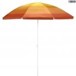 Зонт пляжный 4VILLA d200