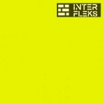 Фасадная HPL панель FUNDERMAX Max Exterior F 0725 Yellowish Green