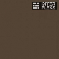 Фасадная HPL панель FUNDERMAX Max Exterior F 0657 Sepia Brown