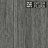 Фасадная HPL панель FUNDERMAX Max Exterior F 0926 Jazz