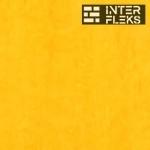 Фасадная HPL панель FUNDERMAX Max Exterior F 0162 Afro Sahara