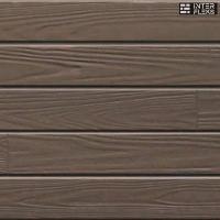 Фасадная панель (сайдинг) Nichiha WFX5721