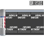 Диффузионная пленка DELTA-VENT N PLUS