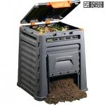 Компостер Eco Composter 320 л