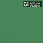 Фасадная HPL панель FUNDERMAX Max Exterior F 0059 Dark Green