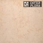 Фасадная плита из композитного камня DURAMICA Stone Ceramic 063