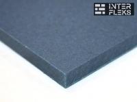 Фиброцементная плита Swisspearl Carat F-Colour