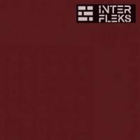 Фасадная HPL панель FUNDERMAX Max Exterior F 0680 Wine Red