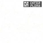 Фасадная HPL панель FUNDERMAX Max Exterior F 0480 Kings Cross