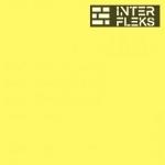 Фасадная HPL панель FUNDERMAX Max Exterior F 0647 Golden Yellow