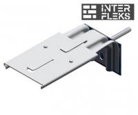 Удлинитель крепления стенового Grand Line AR УКС 150