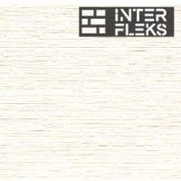 Фасадная панель (сайдинг) Nichiha WFX561