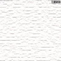 Фасадная панель (сайдинг) Konoshima под камень ORA157-W088