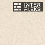 Фасадная HPL панель FUNDERMAX Max Exterior F 0066 Sand + Glitter